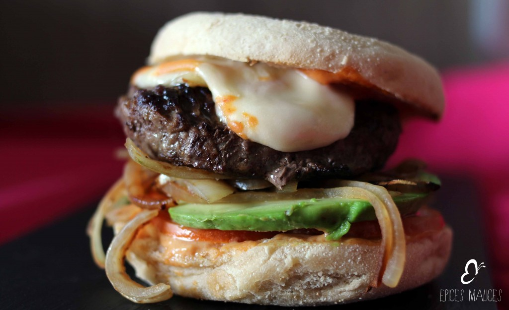 hamburgermuffinraclette2
