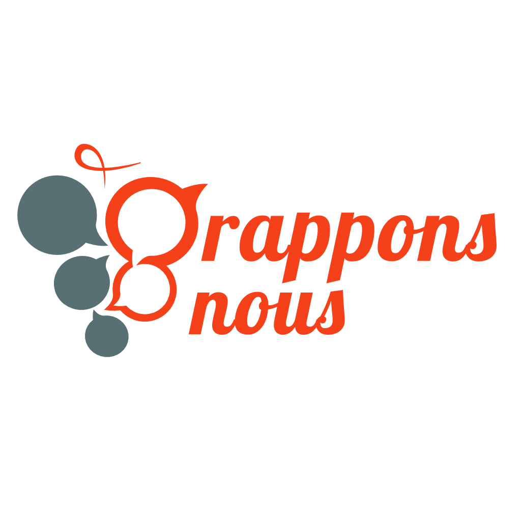 00_grapp_nous_pointG_complet