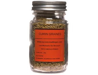 cumin-graines_1295361147