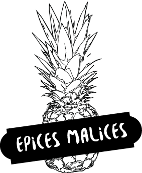 Epices Malices