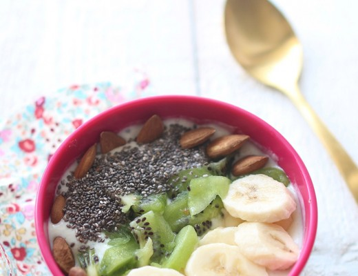 smoothiebowl_banane